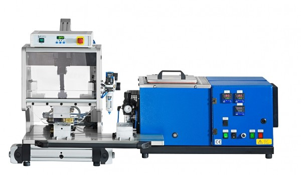 technomelt-hotmelt-moulding-processing-system