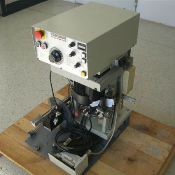 Pawomat-SMP-seal-and-crimp-processing-machine