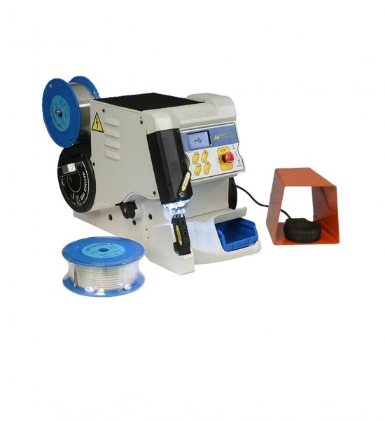 cable-splicing-machine-SM-CRIMP-Frei