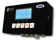 Crimp-press-calibration-monitor