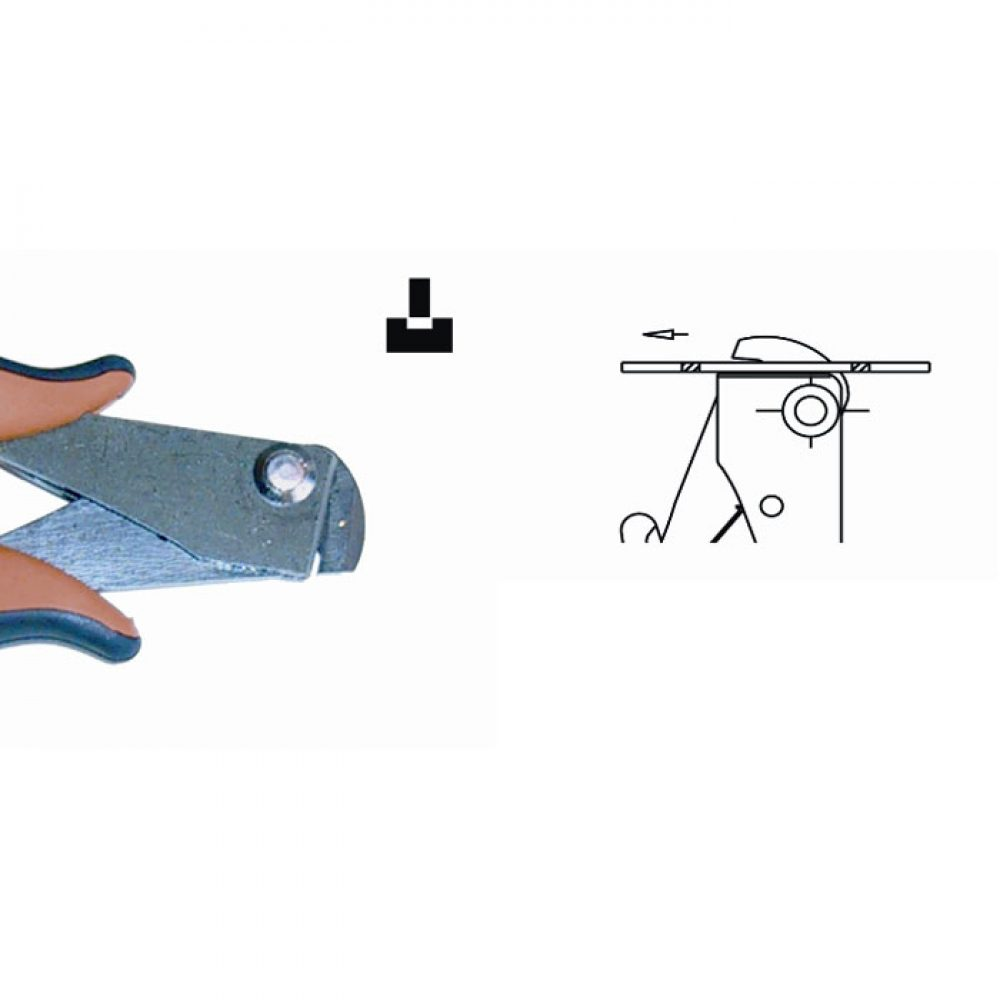 piergiacomi-manual-depaneling-pliers-CP-DP25N-4