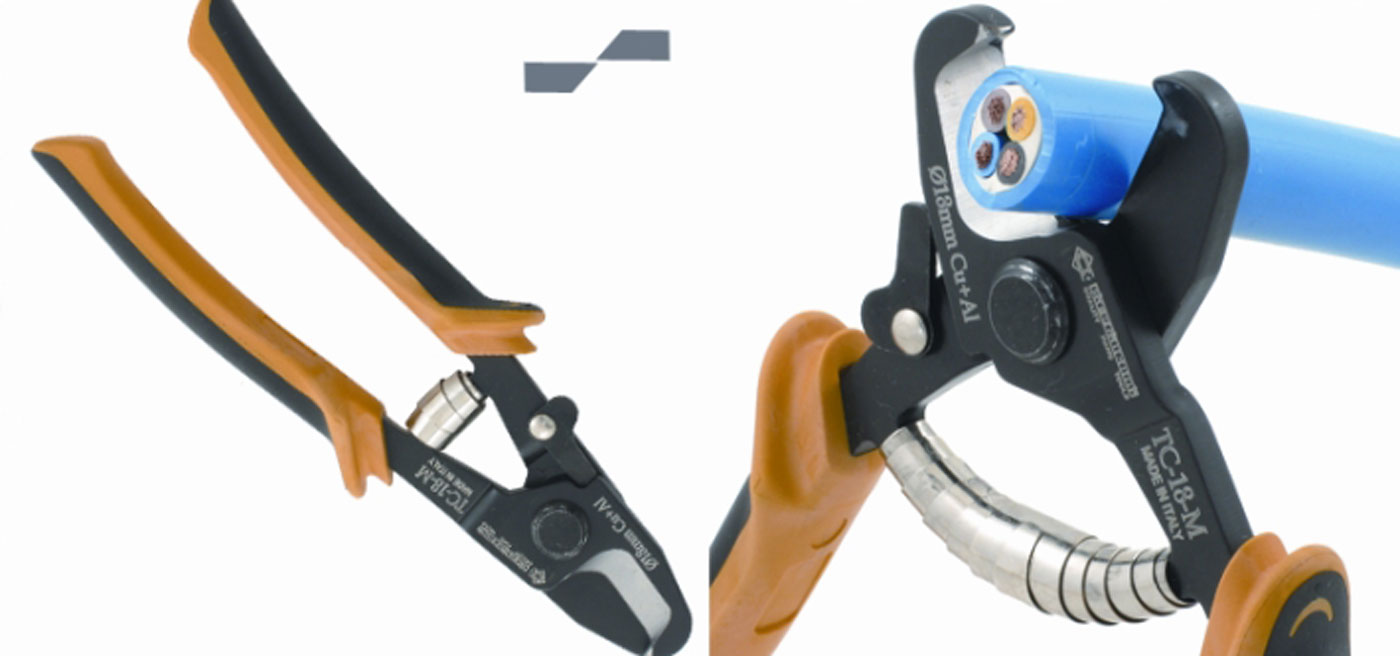 ceec-systems-pliers